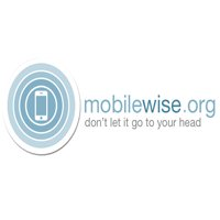 MobileWise_logo